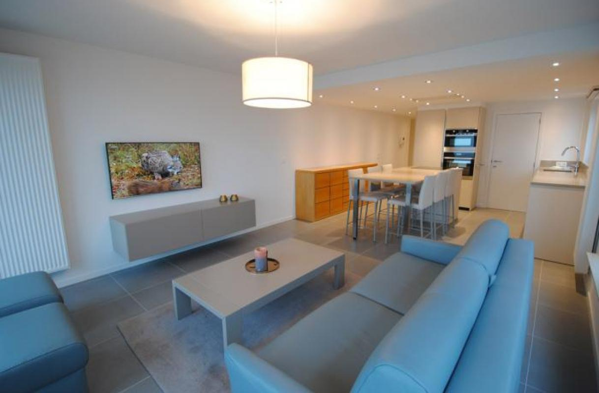 Renovatie Blankenberge ,totaal renovatie,renovatie appartement, renovatie appartement kust, renovatie studio.